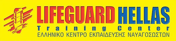 Lifegaurd Hellas